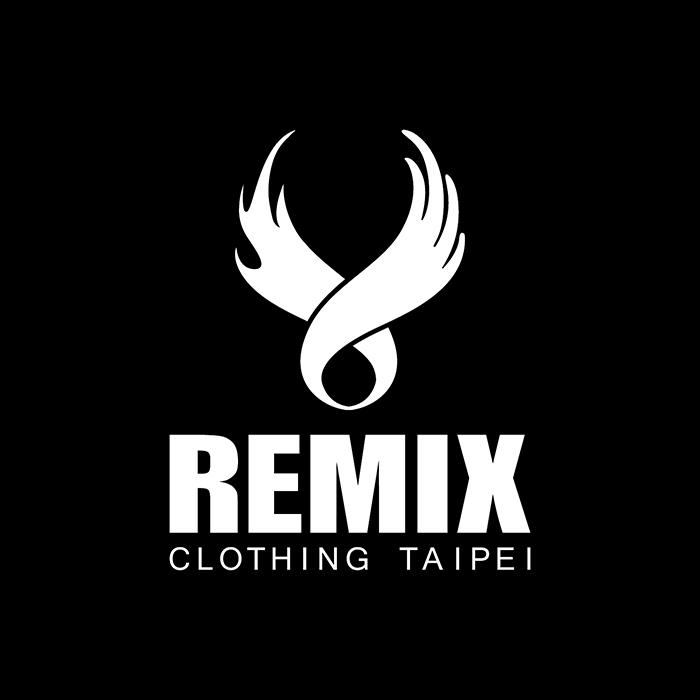 Taiwanese Hip-Hop Music - Taiwan Beats
