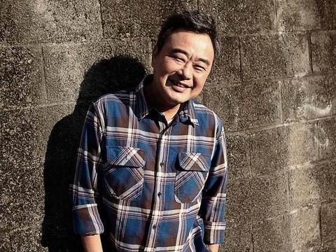 Bobby Chen(陳昇)