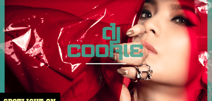 SPOTLIGHT ON | DJ Cookie