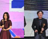 Eason Chan and LaLa Hsu Wins Big for Golden Melody Awards 2018 (Full Winner List)