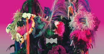 Psych-Folk Group Prairie WWWW Drops New Album Pán