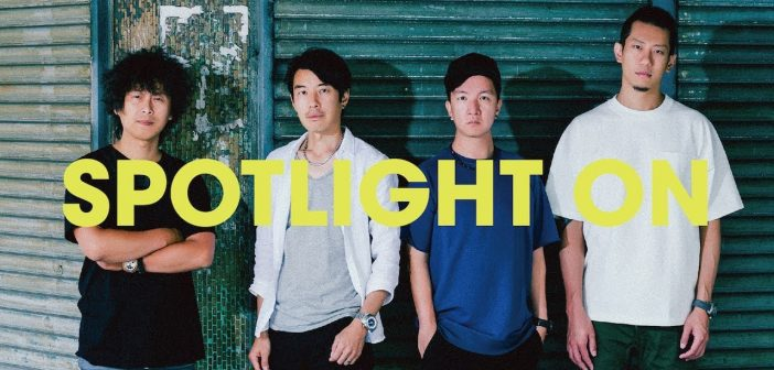 SPOTLIGHT ON: Quarterback 四分衛